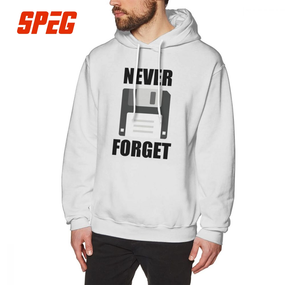 0cb2bc97c9ee Buy 80s sweatshirt and get free shipping on AliExpress.com