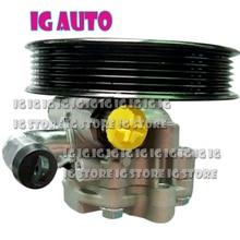 цена на Power Steering Pump For HOLDEN COMMODORE VE 3.6  92174214 92121134 92267876 92260526