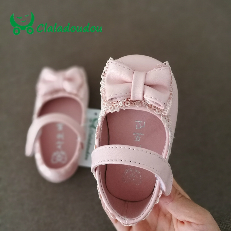 0-3 Years Old Kids Shoes Pu Leather Sequins Glisten Gold Baby Girls Shoes  Silver Flower ... 26d44d56aa4d