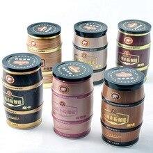 Поддельныепотерять вкусы растворимый разные одном три кофе похудения красоты чай черный