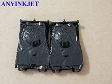 Free shiping 20pcs DX7 printer Damper UV damper for Epson Titanjet Xenons Wit-color Sky-color Lecai Inkjet Printer