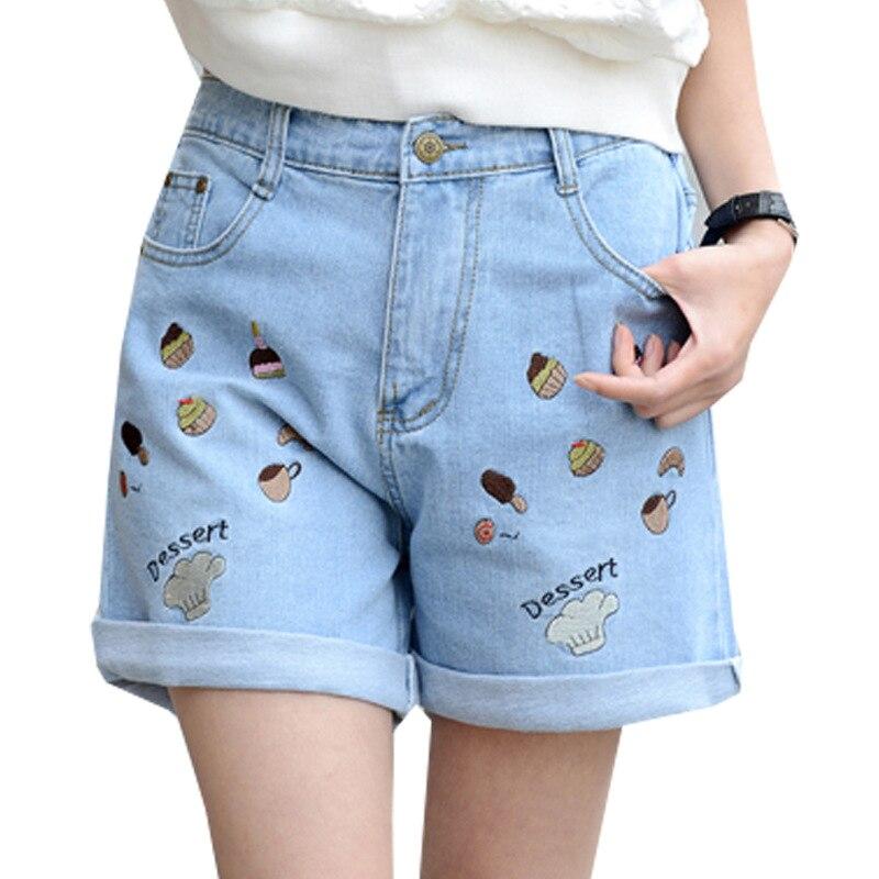 h m de jeans vender por atacado - h m de jeans comprar por atacado ...