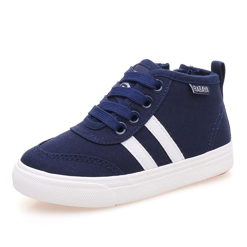 aliexpress buy babaya shoes for children