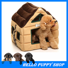 Warm Soft Cat House Winter Pet Sleeping Bag Top Quality Dog Kennel Cat Bed Puppy Small Dog Cushion Sofa Pet Products
