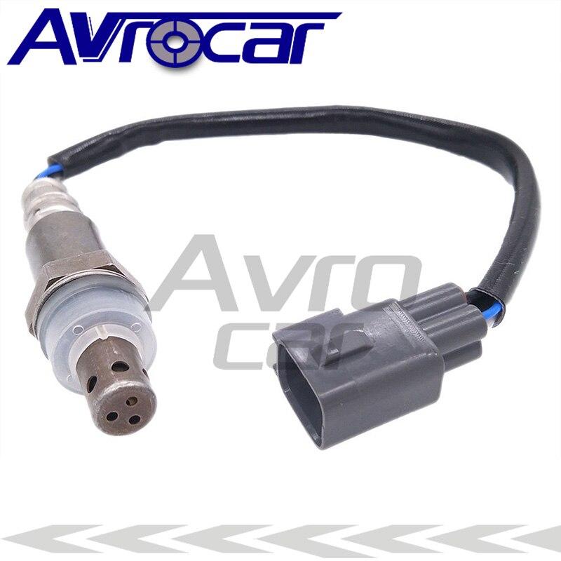 O2 Lambda Sensor Oxygen Sensor Air Fuel Ratio Sensor for Toyota 4RUNNER AVALON CAMRY SOLARA Lexus ES300 ES330 ES350 89465 60440