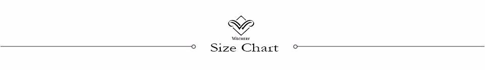 sizechart (2)