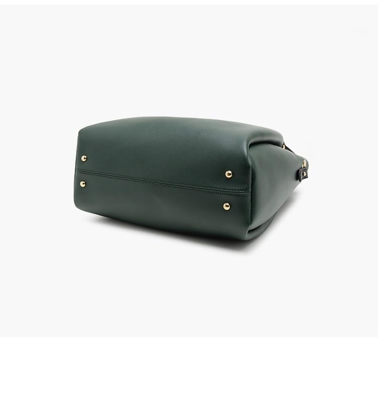 Г-жа искусственная кожа Сумки бахрома сумка-мешок Корейский досуг г-жа  Женская сумочка ms. Сумки на плечо 41db4e678c8