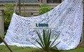 VILEAD 1.5 M x 2 M (5x PÉS) Branca de neve Camuflagem Digital Exército Militar Net Camo Compensação Camping Tenda Sol Abrigo Sol Sombra Vela