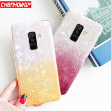 3D Diamond Glossy Case For Samsung Galaxy A5 J3 J5 J7 Neo 2017 A6 A8 J4 J6 J2 Pro 2018 Grand Prime S6 S7 edge S8 S9 Plus Note8 9(China)