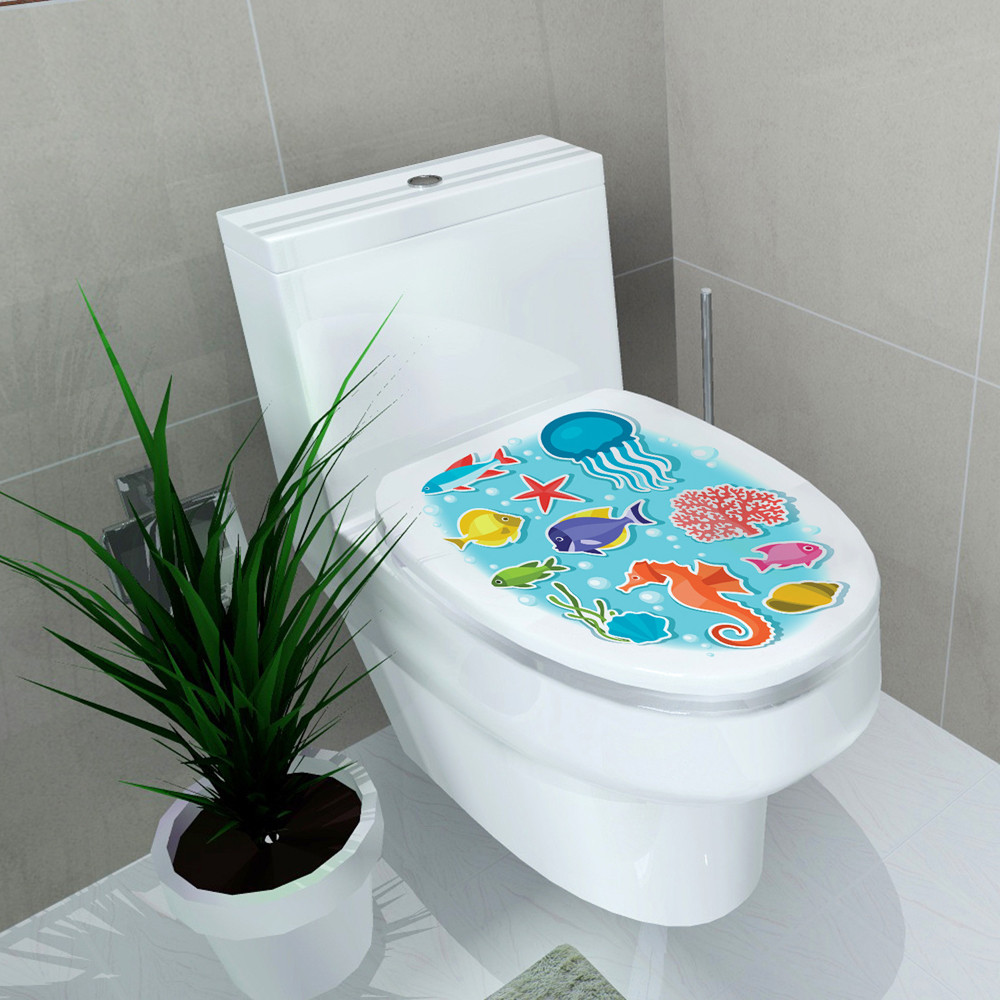 Mixed Designs Wc Pedestal Pan Cover Sticker Toilet Stool Commode  Stickers China  Mainland. Online Get Cheap Toilet Designs  Aliexpress com   Alibaba Group