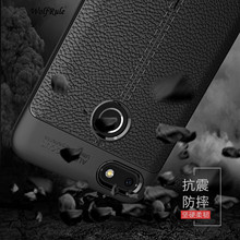 hot deal buy huawei p9 lite mini case huawei nova lite 2017 cover 5.0