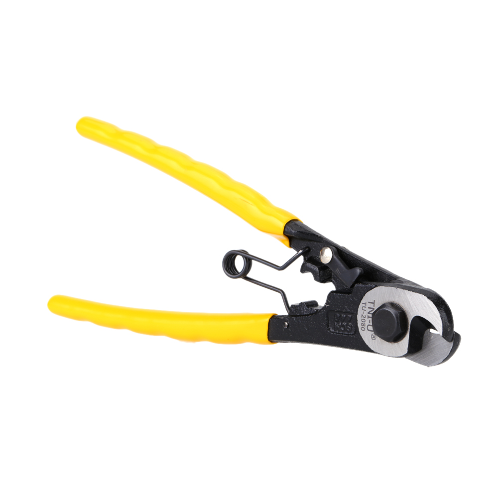 Buy wire rope cutter and get free shipping on AliExpress.com