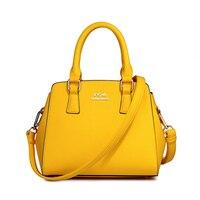 Korean Trendy Handbag Women Stylish Fashionable Shoulder Bag Latsest Version Ladies Embossing PU Crossbody Shoulder Bag