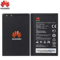 Hua Wei Replacement Phone Battery HB505076RBC For Huawei Y3 ii Y3II-U22 G606 G610 G610S G700 G710 G716 A199 C8815 Y610 2150mAh