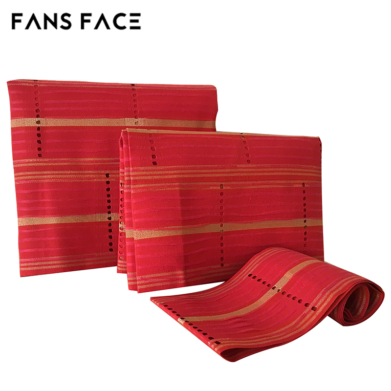 FANS FACE Engagement/Wedding Red Aso Oke Nigeria Headtie Gele Designs African Bandanas For Women Traditional African Accessorie privatization and firms performance in nigeria