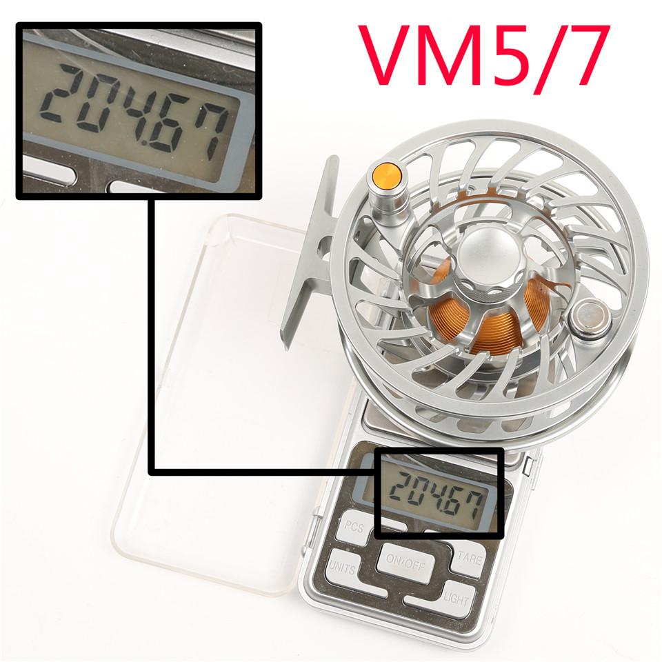 VM57_