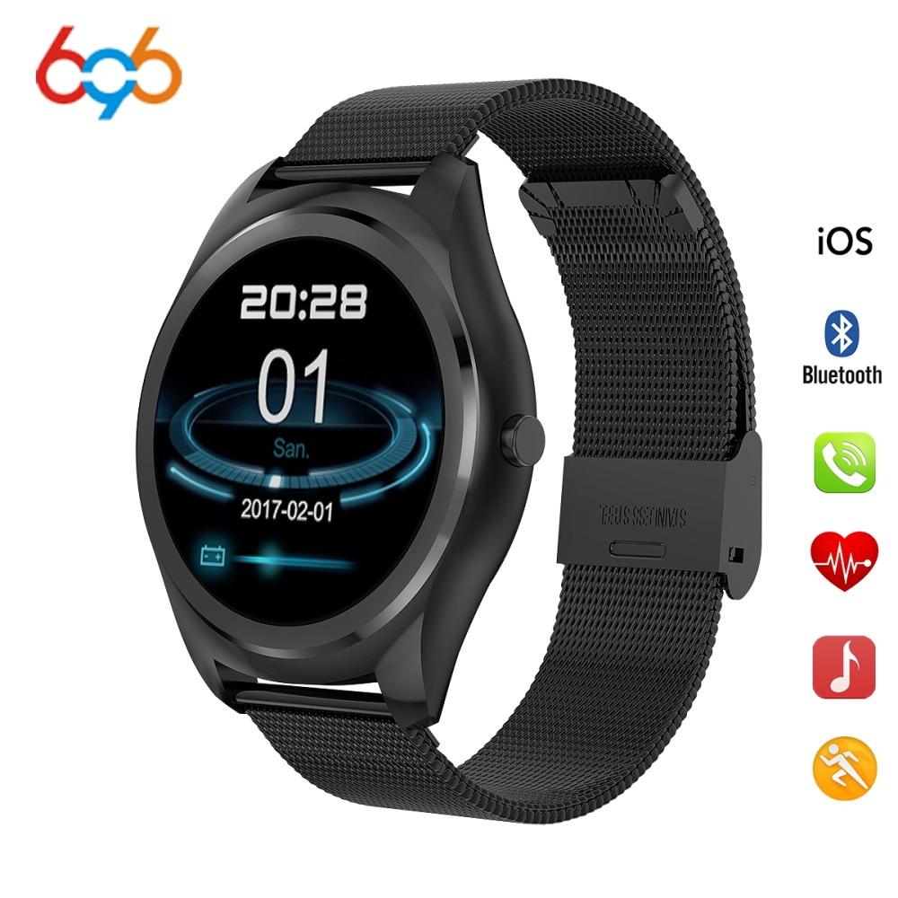 696 N3 Pro Smart Watch Sport Wristband Bracelet 1.3 women smartband696 N3 Pro Smart Watch Sport Wristband Bracelet 1.3 women smartband