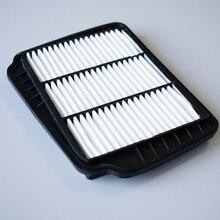 air filter for BUICK EXCELLE 1 6L 1 8L CHEVROLET LACETTI NUBIRA DAEWOO LACETTI NEXIA NUBIRA