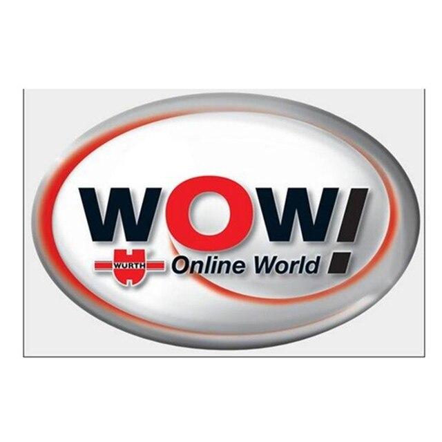wurth wow keygen 2012 скачать:4Y6qvJgJVklmfnj2x9RpjhsIl8M