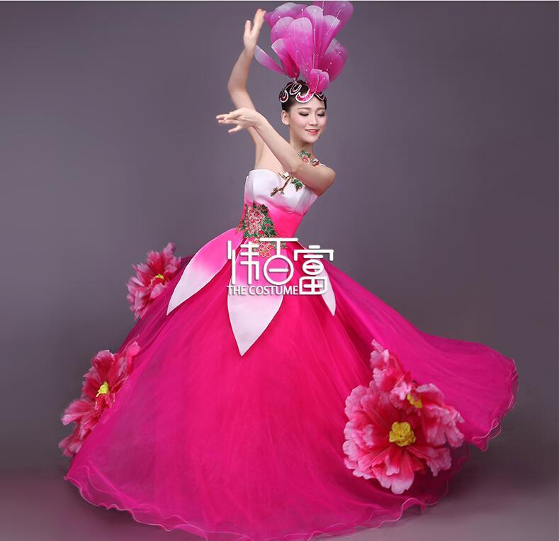 Atractivo Vestidos De Baile Ganador Cresta - Vestido de Novia Para ...