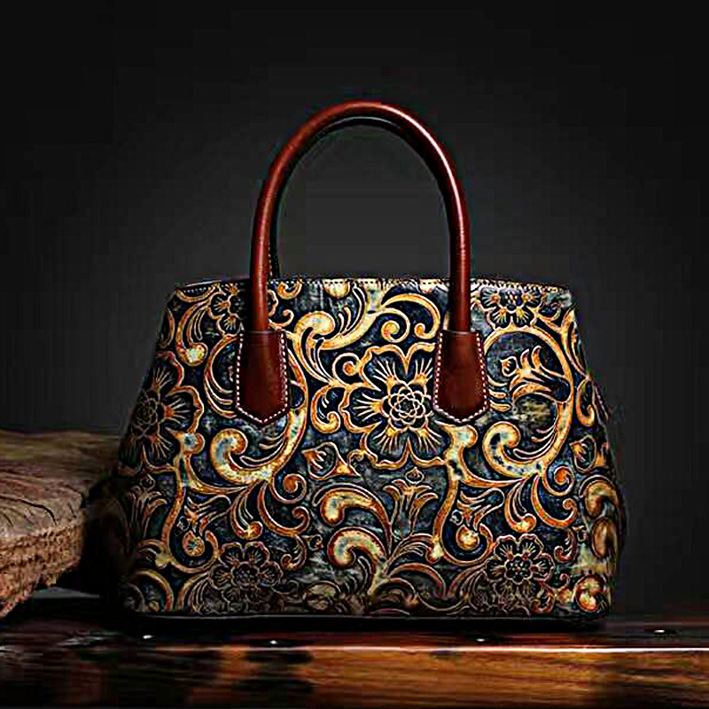 luxury modis genuine leather main women bag women s handbags waist bolsa feminina holster 2018 canta