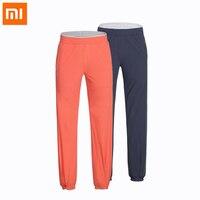 Xiaomi Mijia Sports pants Men Women Tactile cool fur sided stretch light soft super light quick drying sports pants running pant
