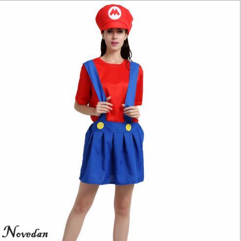 DB24195 Super Mario-6_