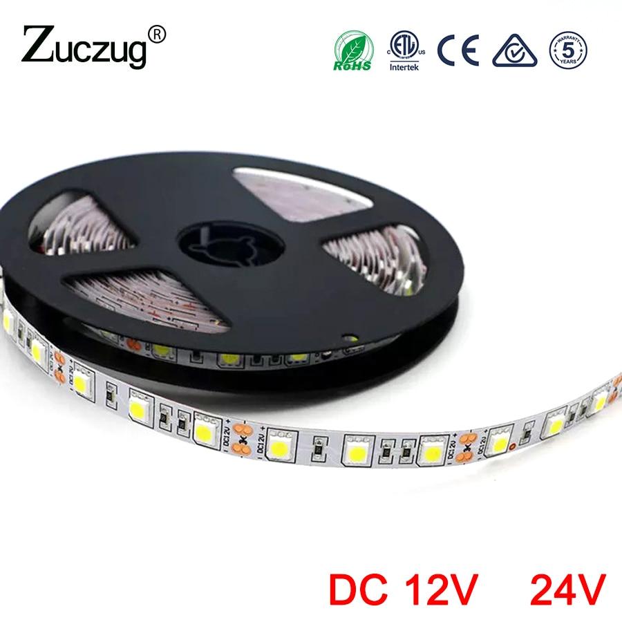 led-strip-rgb-12v-24v-5050-smd-60leds-m-led-light-strip-dc-5-m-12-24-v-volt-ledstr-ambilight-waterproof-lamp-ribbon-tv-backlight