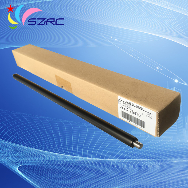 High quality original new primary charge roller compatible for xerox 3030 6050 6055 3035 6035 6204 6279 PCR high quality original compatible pickup roller for epson 1220 2180 xerox 2050 lenovo 5500 founder 6100 a6100 pick up roller