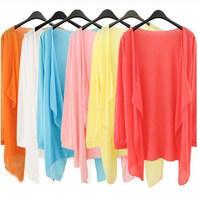 summer style beach cover ups tops womens bathing suit cardigan beachwear sundress coverups