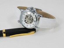 Casual Mechanical Women's Watches