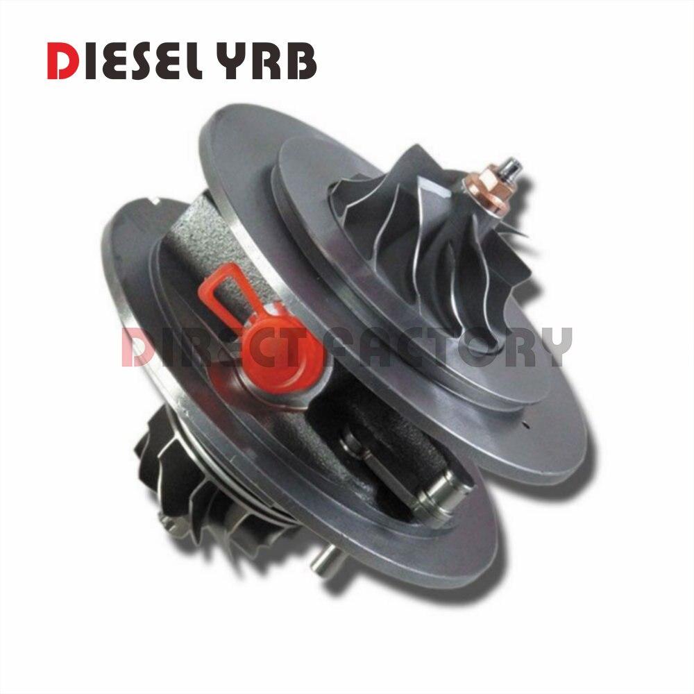 Turbo cartridge for BMW 118D 318D E87 90Kw M47TU2D20-Turbocharger TF035 CHRA 49135-05761 49135-05765 11654716165 7795497 4716165Turbo cartridge for BMW 118D 318D E87 90Kw M47TU2D20-Turbocharger TF035 CHRA 49135-05761 49135-05765 11654716165 7795497 4716165