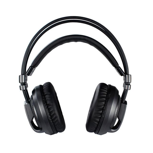 Xiberia V10 Gaming Headphones USB 2