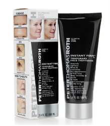 New Arrival Peter thomas roth petroff firming cream 100ml V face cream Anti-aging wholesale beauty care