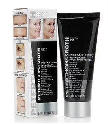 Recién llegado Peter thomas roth petroff crema reafirmante 100ml V crema facial antienvejecimiento al por mayor cuidado de la belleza