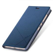 Msvii Для Huawei Honor 8 случае xiomi Бумажник Кожаный Чехол Для Huawei Honor 8 5.2 «стенд Откидная Крышка Honor 8