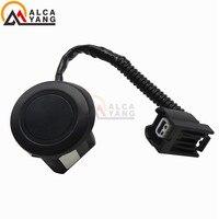Coche que labra Aparcamiento Sensores 39693-SWW-G01 Para Honda CR-V 2007-2012 39693SWWG01