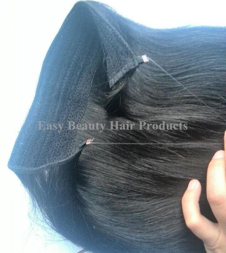 Flip in hair extensions cheap gallery hair extension hair aplique micro ring malaysian hair bundles flip in hair extensions aplique micro ring malaysian hair bundles pmusecretfo Image collections