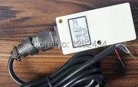 Electronic Proximity Switch LJG8D 15 J2H1 220 V 5 A