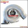 Турбокомпрессор TA4507 Turbo 466314-5006S 466314-0006 466314 для Nissan Construction Truck Hitachi LX200 Offway PE6T PE6 Engine