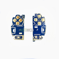 Repair Part Cross Key Board Control SELECT Button for PlayStation PSV2000 PSVita