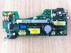 MP513 żarówka jak zasilanie do projektora części zamienne w Akcesoria do projektora od Elektronika użytkowa na