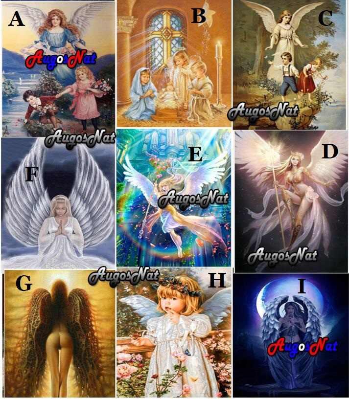 5d алмазная живопись, полный квадратный ангел, для мамы и ребенка, daimond, вышивка на заказ, гобелен для женщин, алмазная картина dotz, стразы