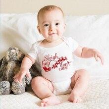 DERMSPE/Хлопковые комбинезоны для новорожденных мальчиков и девочек; летние детские комбинезоны с короткими рукавами; одежда для малышей белого цвета
