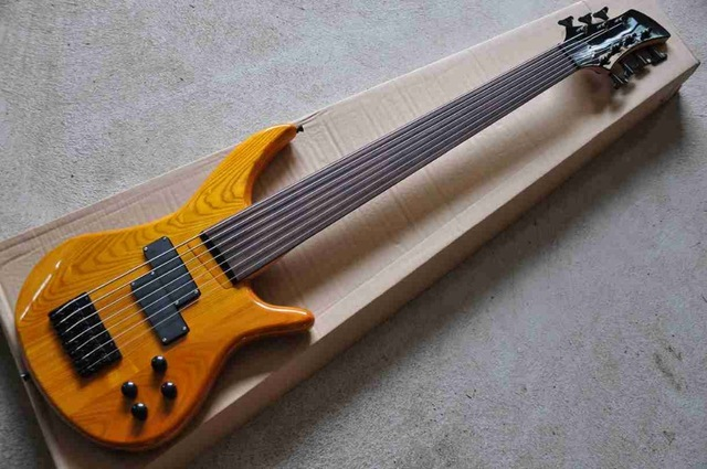 Solid Body Replica Guitar Korean Hardware Electric Guitar Top Quality Guitarra Electrica Diy Guitar Kit Gt146 Making Things Convenient For The People Shoes