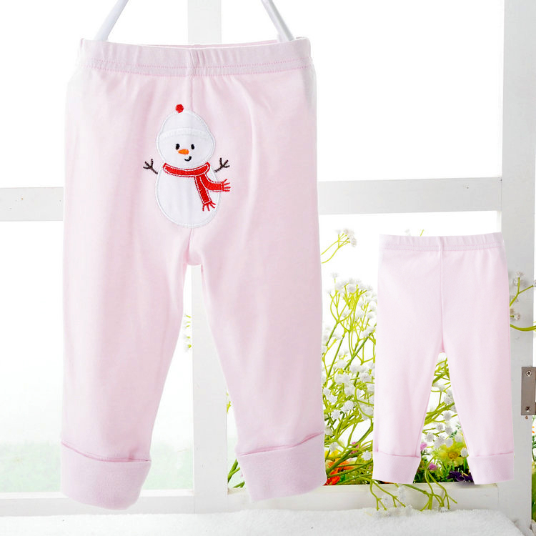 Free-shipping-pp-pants-baby-trousers-kid-wear-8-PC-lot-busha-new-model-for-autumn-drop-shipping-FTLL0006-4