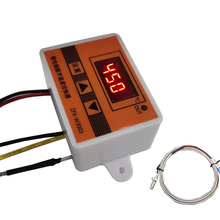 Multifunction Small Temperature Controller Of 3003 Vegetable Oil Fuel Engine For Sale