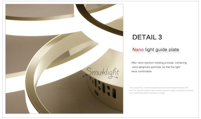 ring-led-ceiling-lamp_23