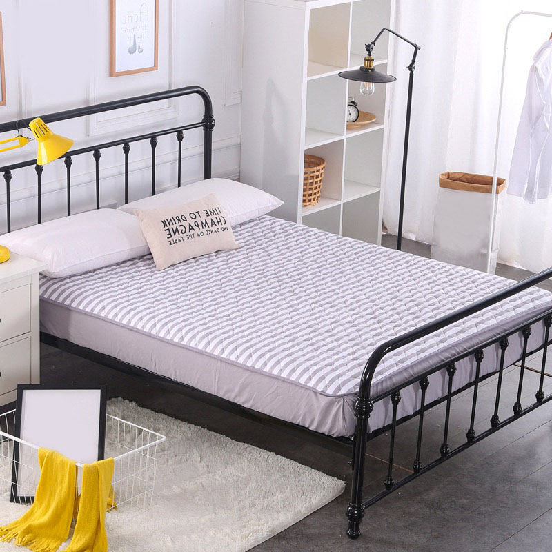 Best Color Bed Sheets / Colored Bed Sheets