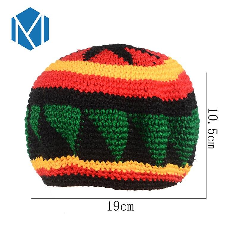 Miya-Mona-Men-s-Winter-Hat-Wig-Braid-Jamaican-Bob-Marley-Rasta-Multicolor-Headwear-Striped-Cappello (1)
